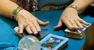 The Best Senior Tarot Card reader In New Delhi.  Tarot Cards  Give Insight And Divine Guidance to the Past Present And Future Of A Person. To Know More Follow Us On www.sheelaa.com or www.namenumerologyindia.wordpress.com
