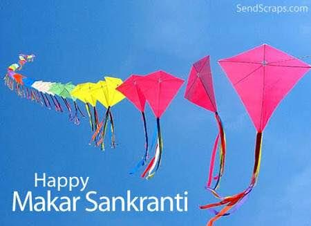 AQUA sstanks wishes you A Happy Sankranthi .  Best wishes from -aQua stainless steel Tanks  #sstanks #stainless steel tanks # aQua WaterTreatment components.