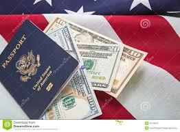 USCIS Drops a Bombshell: Minimum EB-5 Investment to increase to $1.8 million and $1.3 million for Regional centers.  plesse submit your application as soon as possible. Email us at: prashant@ajmeralaw.com    - by Prashant Ajmera & Associates - EB-5 Visa Expert - Consultant - Immigration Attorney, Ahmedabad
