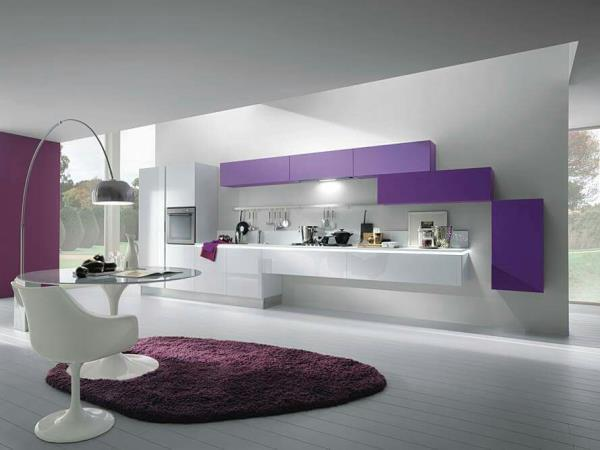 Explorika  has come up with exclusive  collection of  small  compact kitchen design ideas, with unique styles n patterns where single contrast  colour has  been used with all whites n greys for the cabinets, which is not only aesthetically beautiful but functionally proven too.....if you are looking to own one of the design concept for your kitchen  then pls call @7760269384
