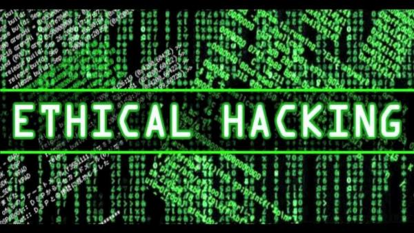 Prakshal IT Academy is Best IT Training Institute in India.  Prakshal IT Academy provides Best Training on Ethical Hacking.  Types of Hacker  1.White Hat Hacker a.Good Guys b.Don't use their skill for illegal purpose c.Computer security experts and help to protect from Black hats  2.Black Hat Hacker a.Bad guys b.Use their skills maliciously for personal gain c.Hack banks, steal credit cards and deface website  3.Grey Hat Hacker a.It is a combination of White Hat and Black hat hackers b.Goal of grey hat hacker is to provide national security  For more detail contact us at:  Web: www.prakshal.com  Registered Office  Prakshal IT Academy Upper Level, Om Towers,  Near Star India Bazar,  Jodhpur Cross Road,  Satellite,  Ahmedabad-380015 Gujarat, India.  Mobile No: +91 -76 2296 2296