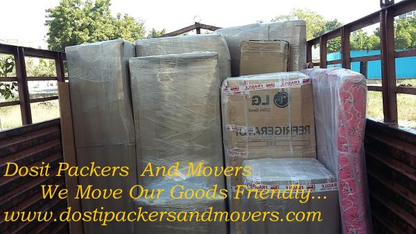 If you are in search of such transporters Kalyani Nagar-Packing & Moving Hassle Free & Timely Service in Kalyani Nagar Pune. verifed & licensed Packers and Movers, Safe & Reliable Inter & Intra City in kalyani nagar Your search end here so  - by Dosti Packers And Movers Pune, Pune