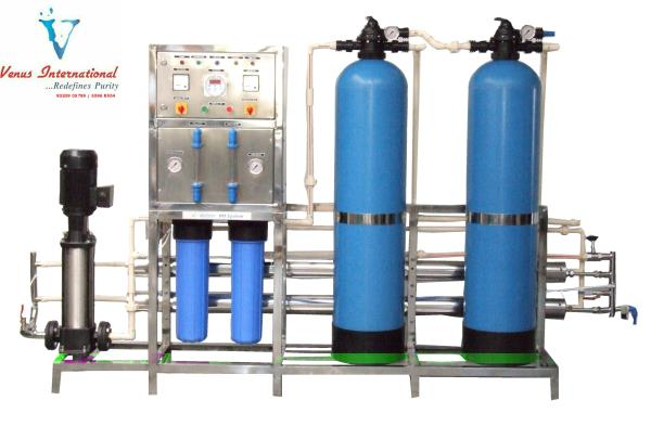 Industrial Ro Plants Supplier In Borivali, Mumbai,  Industrial Ro Plants Supplier In Kandivali, Mumbai,  Industrial Ro Plants Supplier In Malad, Mumbai,  Industrial Ro Plants Supplier In Gaoregaon, Mumbai,  Industrial Ro Plants Supplier In Jogeshwari, Mumbai,  Industrial Ro Plants Supplier In Andheri, Mumbai,