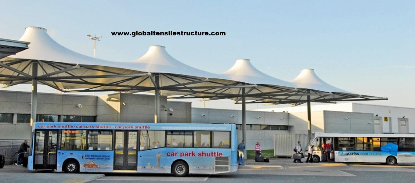 Tensile Structure Manufacturers in punjab   Tensile Structure Manufacturers in Rajasthan   Tensile Structure Manufacturers in Tamil Nadu   Tensile Structure Manufacturers in Tripura  Car Parking Tensile Structure Manufacturers in Uttar Pradesh   Global Tensile Structures Manufacturers world-class car parking Structure .Manufacturer , Food Court Canopies, Garden Gazebo, Tensile Membrane, Awning, Car Parking Shades, Entrance Tensile Structures, Roof Tensile Structures, Beach Tensile Umbrella, Outdoor Shade, Shades Sails, Domes, Tensile Fabric Architecture, Tension Compression Structures, Indian Swiss Cottage Tent, Portable Security Guard Cabins, Tension Membrane Structure, Exhibition Hanger Cover Roofing Structures, Steel Structures, Marquee Tent, Outdoor Tents, Camping Tents, Waterproof Tent, Roll Up Banner Stands, Advertising Canopies, Modular Tensile Membrane Structures, Prefabricated Steel Structures, Prefabricated Housing Structures etc. in India.   more info logon to www.globaltensilestructure.com