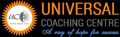 Top IAS Coaching Centres In Bangalore   Universal Coaching Centre is one of the leading Coaching Centre In Bangalore. UCC is head quartered in Vijayanagar, Bangalore. With more than 4, 500 of its students being selected from the past 16 yea - by UCC INDIA ORG, Bengaluru