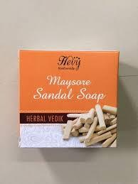 We are a leading Manufacturer of Sandal Soap, Beauty Cream Soap, Malai Soap, Jasmine Soap, Fruit Soap and Glycerin Soap from Ahmedabad, India.  For More Details Call: 9898006185 - by Ravi Marketing, Ahmedabad