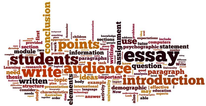 """8.理解記憶法:   通過正確理解英文單字的意思、義意等。如:second 是""""秒"""",它來源於古代的六分法,分,秒,它是二次劃分,因此second 也是""""第二"""",進一步引申,還可理解為""""輔助""""用這種方法特別適合那些一詞多義的詞。   Www.dsedse.weebly.com - by Dse英文荃灣補習社星之教育, Wan Chai District"""