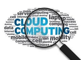 is IT Cloud Computing Training Institute in India.Prakshal IT Academy provides Best Training on Cloud Computing.Supporting factor for cloud computing.Combined effect of following factors have made Cloud Computing a Compelling Paradigm1.	Advancement in processors2.	Virtualization technology3.	Distributed Storage4.	Automated Management5.	Broadband Internet Access6.	Fast and Inexpensive ServersFor more details contact us at:Web: www.prakshal.comRegistered OfficePrakshal IT AcademyUpper Level, Om Towers, Near Star India Bazar, Jodhpur Cross Road, Satellite, Ahmedabad-380015Gujarat, India.