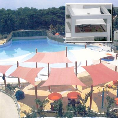 Tensile Roofing  Structures manufacturers in Delhi.  Tensile Roofing Structures manufacturers in in Uttar Pradesh. Tensile Roofing Structures manufacturers in Punjab.  Tensile Roofing Structures manufacturers in Noida   We are one of the leading tensile structure manufacturer which is widely used in outdoor areas like parks, gardens, restaurants, bars and many more. It looks completely stylish and provides better shade on installed big areas. Such as auditoriums, warehouses, swimming pools, Food courts & tennis courts. This tensile fabric architecture structures is manufactured using grade one of mild steel raw materials. We are also engaged in fabricating and installing in high tensile Auditorium Tensile Structure.,  Please Feel Free To Contact Us. We Would Be Happy to be Of Assistance To You.The interest shown by you in our products was encouraging and I look forward to hearing to hearing from you you soon regarding your requirement for tensile structure ,   more info logon to : www.globaltensilestructure.com www.globaltensilestructure.in