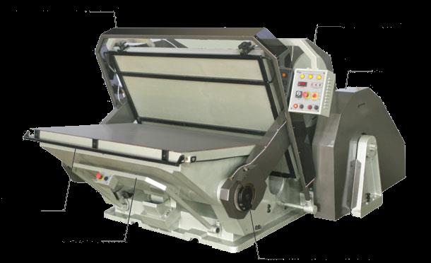 Friends Engineering Is One Of The Best and Largest Manufacturer  of Die Cutting Machines In India All Locations Like Delhi , Delhi NCR , We Are Leading Exporter Of Die Cutting Machines In India Providing Sales And Service All Over World   Mail us at info@friendsengg.cc or Contact us 91-9810626661