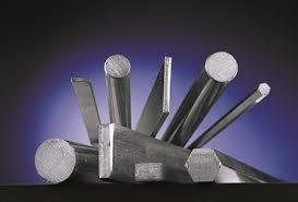 Stainless Steel Dealers In Manalur Madurai More Details  www.sunsteeltraders.in