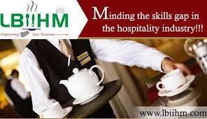 Top Hotel Management colleges in Delhi  LBIIHM-one of the top Hotel Management Institutes in Delhi  LBIIHM welcomes you to join here, as you embark on your academic journey that will define your career in the years ahead, through the right  - by LBIIHM - Empowering Your Tomorrow, New Delhi