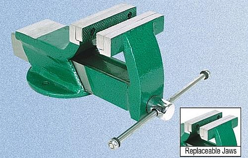 Hand and Power Tools  Indiabizzness is provided Hand and Power Tools product know more detail please visit http://www.indiabizzness.com/products.php?id=50& page=4