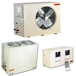 """Ductable AC Repair ""  Atlas Aircon is a renowned name for Air Conditioner Repair of all brands.  We are Famous for Ductable  AC AMC , Ductable  AC Services, Ductable  AC Repair Vadodara, Gujarat. INDIA.  - by Ac Service Center 9727257141, Vadodara"