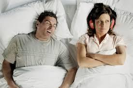 100% Natural therapy for Snoring in Jayanagar.  Respicare provides salt room therapy for snoring.  It is 100% natural therapy with out any medications and side effects.  Helps to relieve fatigue, snoring and depression with better sleep.