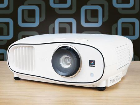 New Product launch from Epson.  Epson EH TW6700 Projector with 1080p Resolution!!!  3000 ansi lumens brightmess, Frame interpolation,  Stunning 70, 000:1 contrast ratio,  Contact us at Viewtech Hyderabad for more details.  We at Viewtech are the authorized Epson Projector dealers.