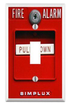 Suppliers of fire pull down Fire Alarm in Kolkata ..