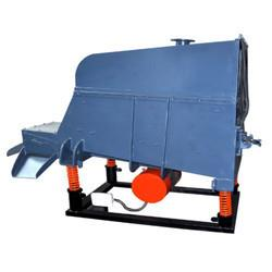We are one of the leading manufacturers and suppliers of Foundry Machinery and equipment in Ahmedabad, Gujarat, India.   We supplied No-Bake Sand Crusher Machine for foundry is powered by electric Vibrator motor for smooth functioning now available in many models as per capacity.   For More Details   Contact :- Jeet Patel (Marketing Executive)  8511111996