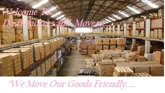 Dosti Packers & Movers provide door to door service with 100 % assurance to quality, reliability and punctuality. Our workers are skilled and well acquainted with their job of helping you unpack your goods. We pack your goods with proper ca - by Dosti Packers And Movers Pune, Pune