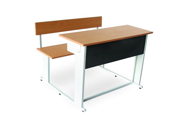 School And Classroom Furniture Manufacturer And Suppliers In Chennai, School And Classroom Furniture Suppliers In Coimbatore, School And Classroom Manufacturer In Pudhucherry, School Furniture In Trichy, School And Classroom Furniture Manufacturer And Suppliers In  Bengaluru, Classroom Furniture Manufacture And Suppliers In Tirupati, School Furniture Suppliers In Cochin.