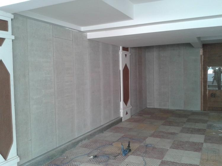 SANDWICH WALL PANELS IN HYDERABAD