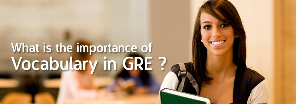 Prospective graduate and business school applicants from all around the world who are interested in pursuing a MS or MBA in business or doctoral degree take the GRE revised General Test. Applicants come from varying educational and cultural backgrounds and the GRE revised General Test provides schools with a common measure for comparing candidates' qualifications. GRE scores are used by admissions or fellowship panels to supplement your undergraduate records, recommendation letters and other qualifications for graduate-level study. We offer GRE Coaching to ensure that your foundation for the whole MBA and MS Admission process is taken care of.