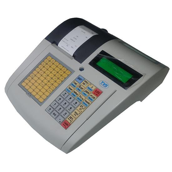 Cash Registers in the scope of Electronics and IT Goods (Requirement for Compulsory Registration) Order, 2012