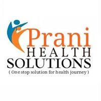 The Best Medical Assistance Company In India! - by Prani Health Solutions, Gurgaon