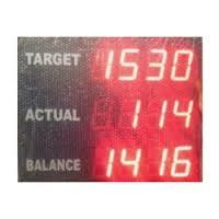 High Quality Token Number display board Manufacturing in Chennai. Token massage display board indoor and outdoor Manufacturing in Chennai. Token display board indoor and outdoor Dealers in Chennai.  Low cost Token Number display board suppliers in Chennai. Token Number display board Suppliers in Chennai.  for more information:  www.ledscrollingdisplay.in