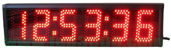 Timer Number display board Manufacturing in Chennai. Token display board indoor and outdoor Dealers in Chennai.  All types Token massage display board indoor and outdoor Manufacturing in Chennai. Low cost Token Number display board suppliers in Chennai. Token Number display board Suppliers in Chennai.  for more information:  www.ledscrollingdisplay.in