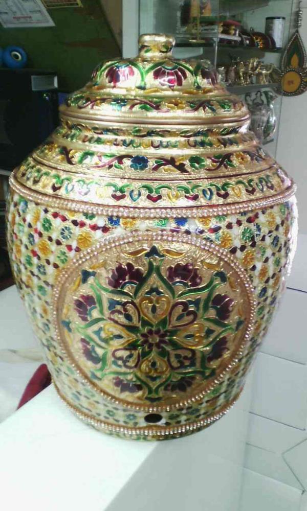 always innovate work weeding item& decorative New item