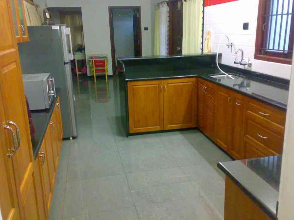 Modular Kitchen Shop In Coimbatore   modular kitchen shop in coimbatore designing a shop by customers opinion and giving suggestions to customer and satisfying all. using quality woods and most talented designers. modular kitchen design in coimbatore