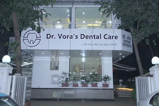 if you are searching for: dental implant centre in mumbai cosmetic dentist in mumbai dentist for Dental Veneers in mumbai best dental clinic in mulund dental implants in mumbai smile makeover in mumbai Then Dr Vora's Dental clinic is the best option for you To know more visit our website www.drvorasdental.com or call on +912225678000 or +918425858585.