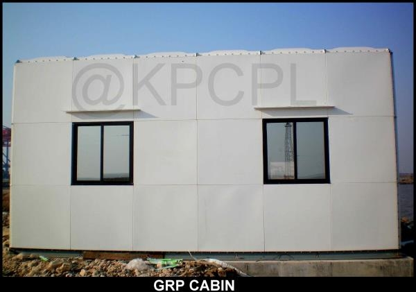 Temporary Buildings   Product Description:  We are known to manufacture and supply the high quality of Temporary Buildings. Provided buildings are manufactured as per the precise requirements of our valued clients. Our experts also offer installation services of these buildings. Offered in a very nominal pricerates.   Features:  •Temporary buildings are the best option when it comes to save your money and time as well and build a good luxurious homes.  •These can be any worker's quarters, site office, store, builder's shed or other sheds required in connection with any building works relating to permanent building.  •Best part is they are portable and do not require a permit or approval from the BCA