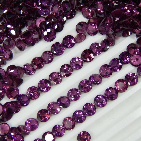 http://bindalgems.in/product-detail.php?id=1180& catid=2& subid=185& spcatid=0