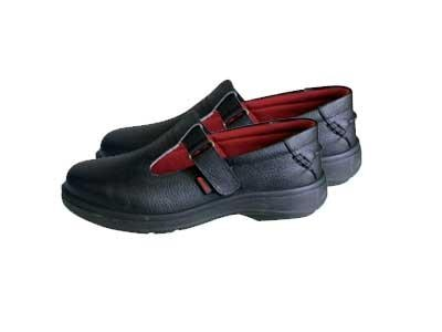 Ladies Safety Shoes Suppliers in Chennai  We are the Supplying all kinds of Industrial Safety Shoes in Chennai. Banking on the individual requirements of the clients we offer wide range of Safety Shoes that are durable and come in varied pa - by BOOTS  INDIA 9841060586, Chennai
