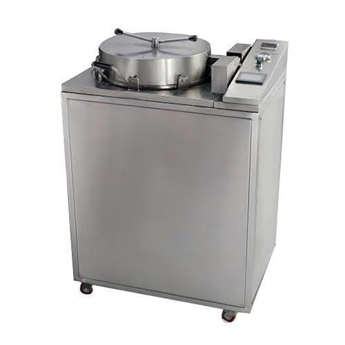 Sterile Safequip And Chemicals Llp is  a leading manufacurer of Laboratory Sterilizers From India.   we are providing best quality of products as per client's requirements.  For More Details +91-9687674713 +91-9714712713