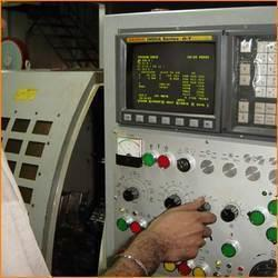 VMC MACHINING SALES & SERVICES IN CHENNAI  Premier Engineers is the best CNC Machines services in all over India We offer a best services and Quality Through Out India