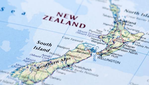 Best part of study in Newzealand - by Trans Global Overseas Education Consultants Delhi @ 9711006876, Delhi