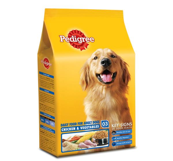 Dogs Foods Shop in Anna nagar,  We are Selling All Kinds of Dog Foods and all so for other Pets. We are having Both Imported Foods and Healthy Foods For Your Pets.