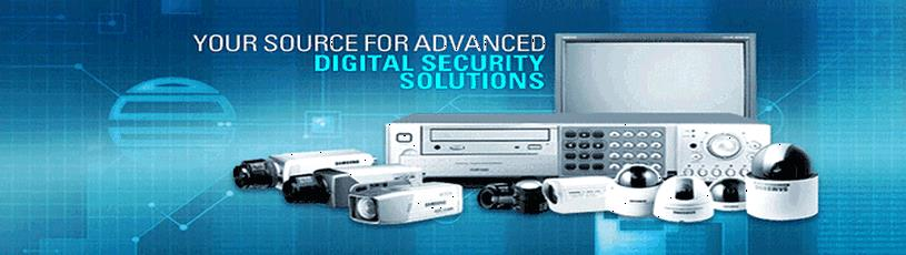 Established in the year 2007 at New Delhi, we, NEXTAI TECHNOLOGIES (P) Ltd., are a leading Wholesaler, Supplier and Trader of highly qualitative and reliable Computer Peripheral, Computer Software, Networking Product, EPABX Systems, Computer and Laptop, CCTV Surveillance Systems, Attendance Control System, Digital Video Recorder, Network Video Recorder, Android Tablet at budget-friendly prices. These are economically priced and boast of exceptional quality. We also offer Computer Repairing Service, Software Development Services, Audio and Video Integration Services, CCTV Camera Installation Services, Computer Networking Services, Website Development Service, IT Service and many more. These are manufactured in compliance with the set industrial guidelines using components of the best quality. The products and services offered by us are acclaimed for their excellent quality and timely provision. Our services are provided by diligent professionals who are well qualified and experienced in order to ensure that clients get the best products from us at leading market prices. Through our services, the poorly functional components of the computer are either repaired or replaced in order to ensure efficient functioning. Our professionals offer hassle-free services to clients within the stipulated period of time. The products offered by us are also known for their excellent quality. Our products are easily accessible to clients at budget-friendly prices in multiple specifications  Our services are rendered as per industrial guidelines and standards of quality in order to ensure the complete satisfaction of the clients. The services offered by us are known for their excellent quality. Our professionals render these services in the most efficient manner in order to ensure that clients are satisfied. The demand for our services is high in the market owing to excellent quality. Our services are rendered in adherence to the client's requirements in a timely manner. Our products as
