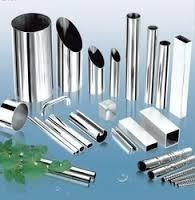 Stainless Steel Polish Pipes  Neha Metal And Alloys is the manufacturers of stainless steel polish pipes in the form round, square, rectangle, oval.  Neha Metal And Alloys manufacture the below mentioned Stainless Steel Polish Pipes, we manufacture polish pipes in different types. stainless steel polish pipes in 600 grit, 400 grit, 320 grit.  Neha Metal And Alloys also manufacture pipes in matt finish, satin finish.  stainless steel polish pipes in 201 grade.  stainless steel polish pipes in 202 grade.  stainless steel polish pipes in 304 grade.  stainless steel polish pipes in 316 grade. stainless steel polish pipes in 310 grade.  stainless steel polish pipes in 409 grade.  stainless steel polish pipes in 410 grade.  stainless steel polish pipes in 420 grade.  Additional Information: Item Code: NPT Minimum Order Quantity: 500 Kilogram Port of Dispatch: NHAVA SHEVA Production Capacity: 250 MTMONTH Delivery Time: READY Packaging Details: EACH PIPE PACKED IN SINGLE POLYTHENE COVERS AND THEN 50-60 KGS BUNDLED IN BARDAN