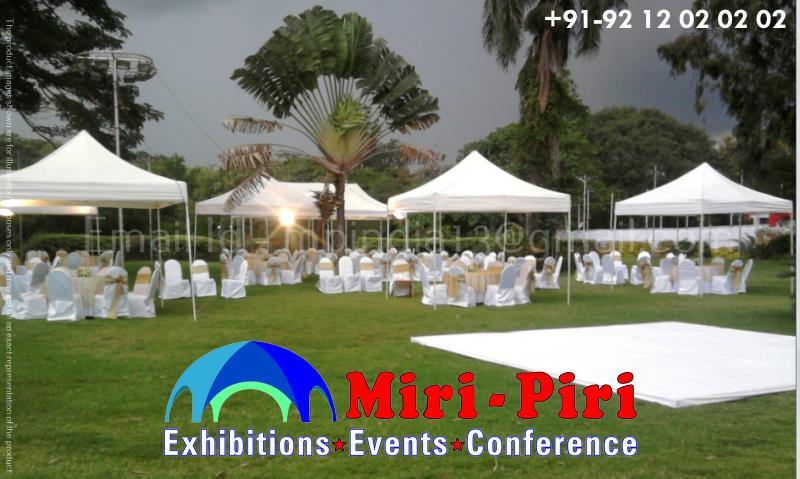 Manufacturers & Suppliers - Noddy Sherlters, Gazebo Tent, Promotional Large Tent, Promotional Canopy, Hut Shape Canopy, Foldable Gazebo Tent, Foldable Pop-Up Tents