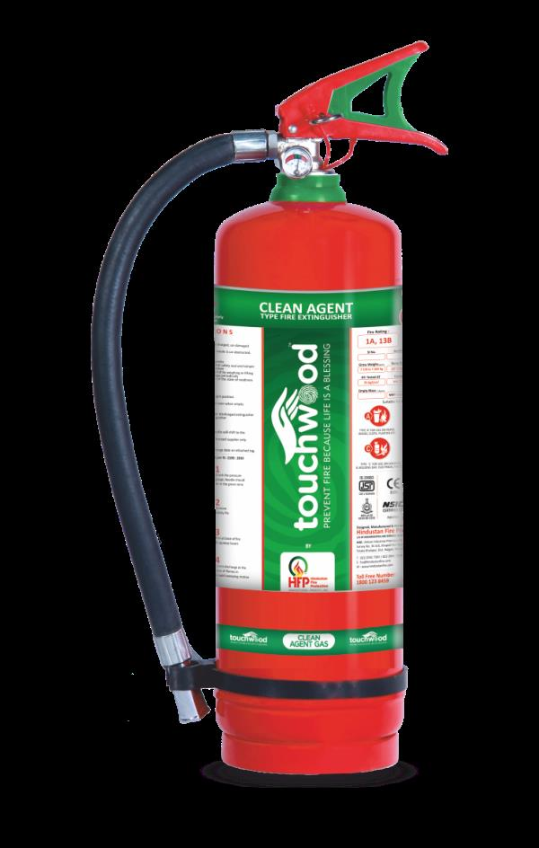 Fire Extinguisher In Coimbatore  Fire extinguisher Multi purpose Stored Pressure Dry Powder fire extinguishers are characterized by their high performance, simple method of operation and rapid fire knock down capability. They are suitable for tackling fires involving freely burning materials, petrol & oils, gas & electrical equipment. Fire extinguisher are ideal for Home, Office, Buildings, Warehouses, Factories, Electrical Equipment Rooms, Welding Areas, etc