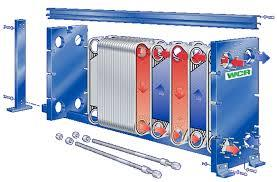 Plate Heat Exchangers In Chennai  Adhiam Thermal Systems is a leading Manufacturer Of Plate Heat Exchangers In Chennai We Offer a Service From Plate Heat Exchangers In Hyderabad, Plate Heat Exchangers In Bangalore, Plate Heat Exchangers In Coimbatore, Plate Heat Exchangers Mangalore, Plate Heat Exchangers Vijayawada, Plate Heat Exchangers Mysore
