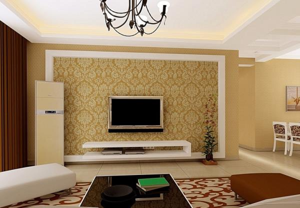 who prefer the professionally designed look for home can use Designer Wallpapers for  living room, dining room etc. We have wide range of Wallpapers. for more details please contact us.