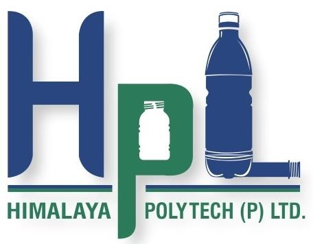 Launching New 83mm Short Neck Jars For Confectionary - by Himalaya Polytech (P) Ltd., New Delhi