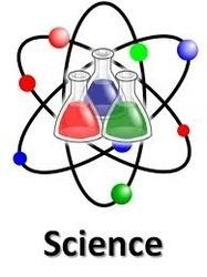 11th 12th Science Coaching in Chandigarh .I have started taking best coaching classes for 11th and 12th chemistry and physics in sector 20 and 37 Chandigarh  in group for medical and non medical for grade 11th and 12th.Share your problems regarding chemistry and physics with us .We gives you best coaching for chemistry and physic with latest study materials    Best coaching classes for Physics  Best Coaching classes for Chemistry  Best Science Coaching in Mohali