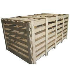 WOODEN BOX MANUFACTURER IN CHENNAI WOOD CRATES MANUFACTURER IN CHENNAI PLYWOOD PALLET MANUFACTURER IN CHENNAI PLYWOOD MANUFACTURER IN CHENNAI ARE YOU LOOKING FOR WOODEN PALLET MANUFACTURER IN CHENNAI. CONTACT ME : 9500082922 VISIT WEBSITE : http://jaimaruthigroup.com/