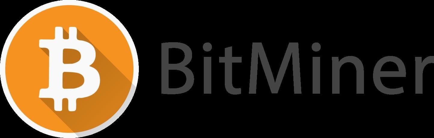🍟 _दोस्तो अगर आपने Champcoin खरीदने के लिऐ Zebpay per Account बना रखा है तो आप ईस मैसेज मे जैसा बताया गया है वेसा कर लो जीससे आपको हर बार Bitcoin Buy करने पर Commission bhi milenga_  https://bitminer.io/1057411  🔥 _👆👆Ish Link per Click  - by BEENA JAIN, Raj